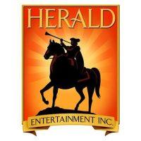 Herald-slide