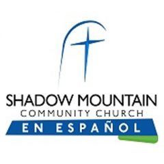 kg-l-ref-shadowmountaincommunitychurch-2x